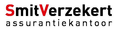 ReisverzekeringVergeten.nl